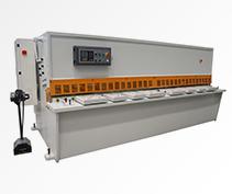 HBS-6X3200