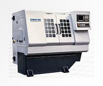 CK6140