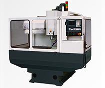 VMC450
