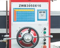 ZWB3050x16