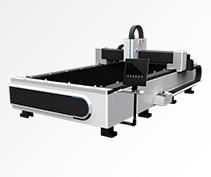 C系列标准型激光切割机