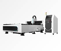 H系列高端型激光切割机